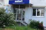 Клиника Клиника Сатори, фото №1